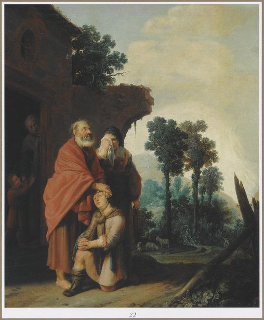 "<a class=""recordlink artists"" href=""/explore/artists/12196"" title=""Salomon de Bray""><span class=""text"">Salomon de Bray</span></a>"