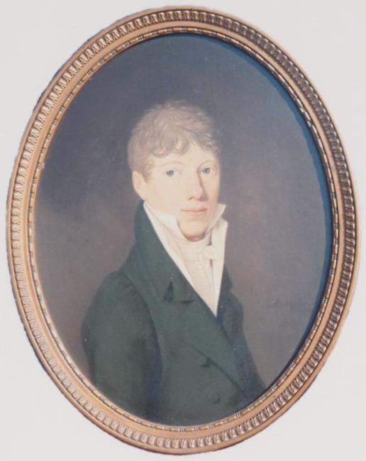 "<a class=""recordlink artists"" href=""/explore/artists/81262"" title=""Adrianus de Visser (1762-1837)""><span class=""text"">Adrianus de Visser (1762-1837)</span></a>"