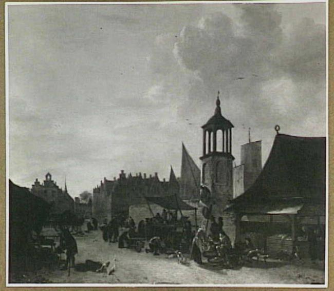 "<a class=""recordlink artists"" href=""/explore/artists/63957"" title=""Egbert Lievensz. van der Poel""><span class=""text"">Egbert Lievensz. van der Poel</span></a>"
