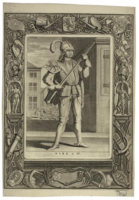 "<a class=""recordlink artists"" href=""/explore/artists/1984"" title=""Anoniem""><span class=""text"">Anoniem</span></a> vóór of in 1725"