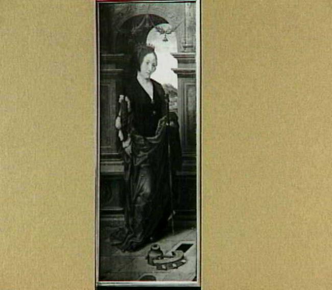"circle of <a class=""recordlink artists"" href=""/explore/artists/17959"" title=""Jan van Coninxloo (II)""><span class=""text"">Jan van Coninxloo (II)</span></a>"