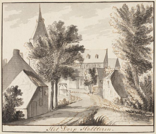 """<a class=""""recordlink artists"""" href=""""/explore/artists/1984"""" title=""""Anoniem""""><span class=""""text"""">Anoniem</span></a> <a class=""""thesaurus"""" href=""""/en/explore/thesaurus?term=29960&domain=PLAATS"""" title=""""Noordelijke Nederlanden (historische regio)"""" >Noordelijke Nederlanden (historische regio)</a> eerste helft 18de eeuw"""