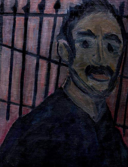 "<a class=""recordlink artists"" href=""/explore/artists/83672"" title=""Hendrik Nicolaas Werkman""><span class=""text"">Hendrik Nicolaas Werkman</span></a>"
