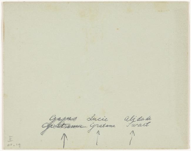 "<a class=""recordlink artists"" href=""/explore/artists/1984"" title=""Anoniem""><span class=""text"">Anoniem</span></a> ca. 1900-1917"