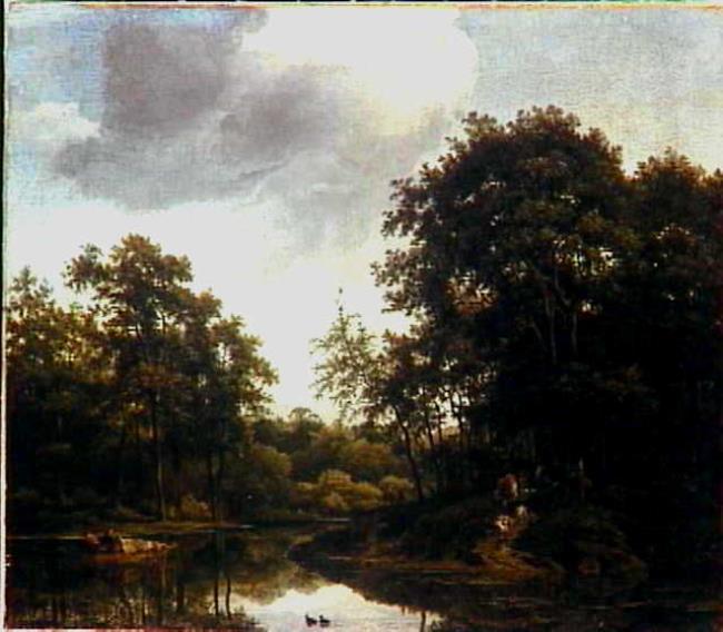 "<a class=""recordlink artists"" href=""/explore/artists/47422"" title=""Jan Lagoor""><span class=""text"">Jan Lagoor</span></a>"