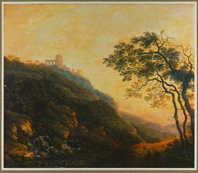 "<a class=""recordlink artists"" href=""/explore/artists/54044"" title=""Cornelis Matthieu""><span class=""text"">Cornelis Matthieu</span></a>"