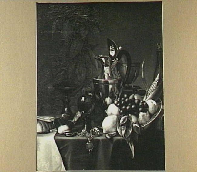 "<a class=""recordlink artists"" href=""/explore/artists/44291"" title=""Petrus Kiers""><span class=""text"">Petrus Kiers</span></a>"