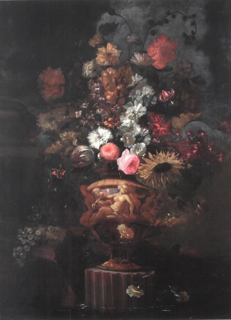 "<a class=""recordlink artists"" href=""/explore/artists/371850"" title=""Andreas Kinderman""><span class=""text"">Andreas Kinderman</span></a>"