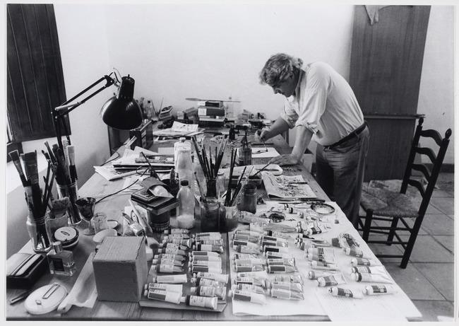 "<a class=""recordlink artists"" href=""/explore/artists/9832"" title=""Pieter Boersma (fotograaf)""><span class=""text"">Pieter Boersma (fotograaf)</span></a>"