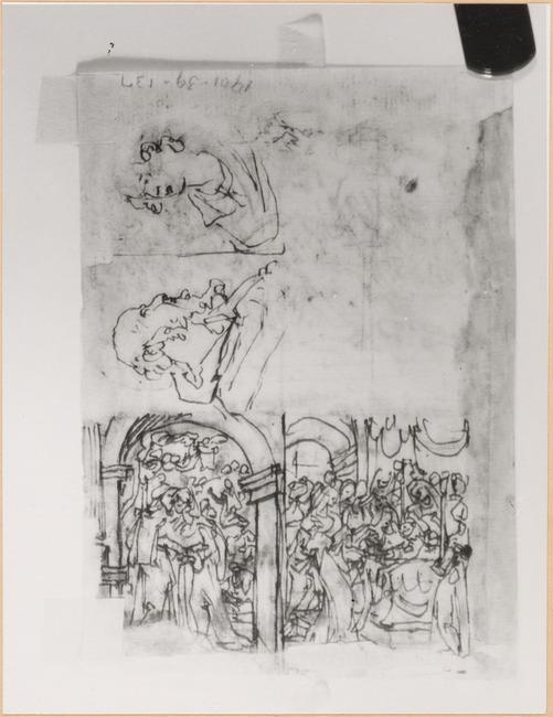 "<a class=""recordlink artists"" href=""/explore/artists/75652"" title=""Jan van der Straet""><span class=""text"">Jan van der Straet</span></a>"