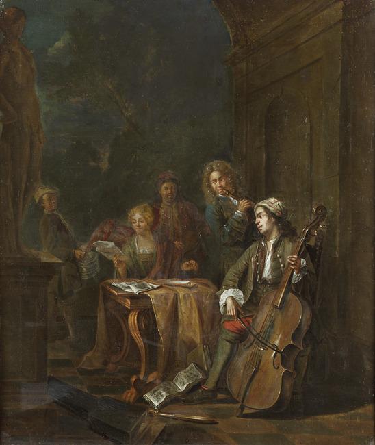"""<a class=""""recordlink artists"""" href=""""/explore/artists/1984"""" title=""""Anoniem""""><span class=""""text"""">Anoniem</span></a> <a class=""""thesaurus"""" href=""""/en/explore/thesaurus?term=29961&domain=PLAATS"""" title=""""Zuidelijke Nederlanden (historische regio)"""" >Zuidelijke Nederlanden (historische regio)</a> 18e eeuw"""
