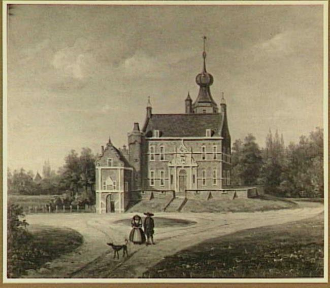 """attributed to <a class=""""recordlink artists"""" href=""""/explore/artists/78272"""" title=""""Willem Troost (II)""""><span class=""""text"""">Willem Troost (II)</span></a>"""