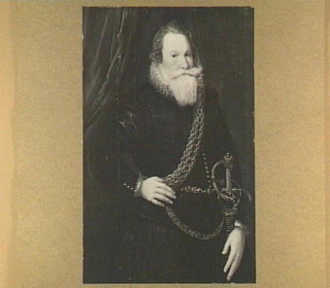 """<a class=""""recordlink artists"""" href=""""/explore/artists/1984"""" title=""""Anoniem""""><span class=""""text"""">Anoniem</span></a> <a class=""""thesaurus"""" href=""""/nl/explore/thesaurus?term=29960&domain=PLAATS"""" title=""""Noordelijke Nederlanden (historische regio)"""" >Noordelijke Nederlanden (historische regio)</a> eerste helft jaren 1610"""