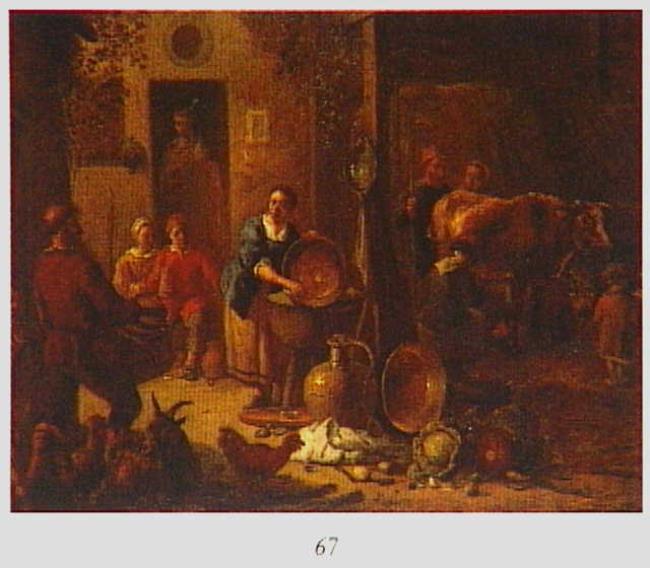 """<a class=""""recordlink artists"""" href=""""/explore/artists/1984"""" title=""""Anoniem""""><span class=""""text"""">Anoniem</span></a> <a class=""""thesaurus"""" href=""""/nl/explore/thesaurus?term=29961&domain=PLAATS"""" title=""""Zuidelijke Nederlanden (historische regio)"""" >Zuidelijke Nederlanden (historische regio)</a> laatste kwart 17de eeuw/eerste kwart 18de eeuw"""
