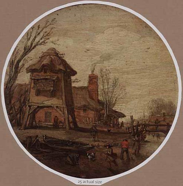 """<a class=""""recordlink artists"""" href=""""/explore/artists/79769"""" title=""""Esaias van de Velde""""><span class=""""text"""">Esaias van de Velde</span></a>"""