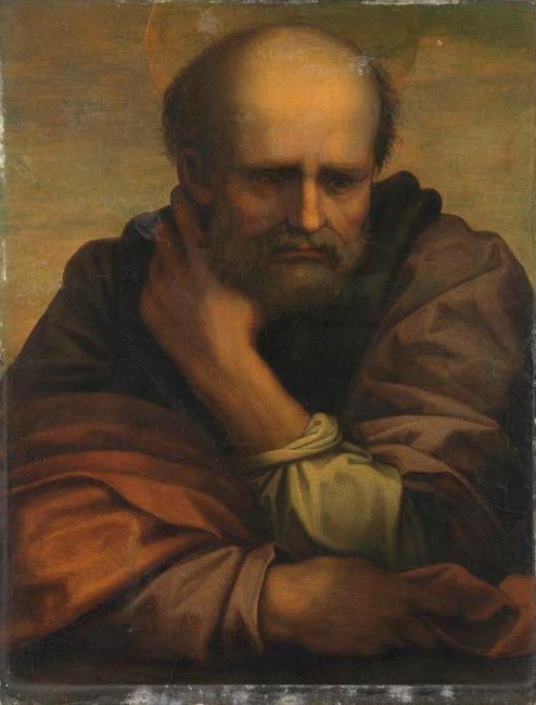 """after <a class=""""recordlink artists"""" href=""""/explore/artists/69797"""" title=""""Andrea del Sarto""""><span class=""""text"""">Andrea del Sarto</span></a>"""