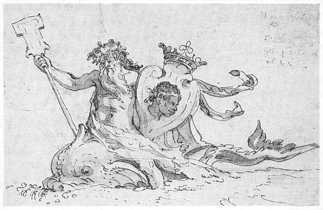 "<a class=""recordlink artists"" href=""/explore/artists/1984"" title=""Anoniem""><span class=""text"">Anoniem</span></a> <a class=""thesaurus"" href=""/en/explore/thesaurus?term=29960&domain=PLAATS"" title=""Noordelijke Nederlanden (historische regio)"" >Noordelijke Nederlanden (historische regio)</a> ca. 1600"