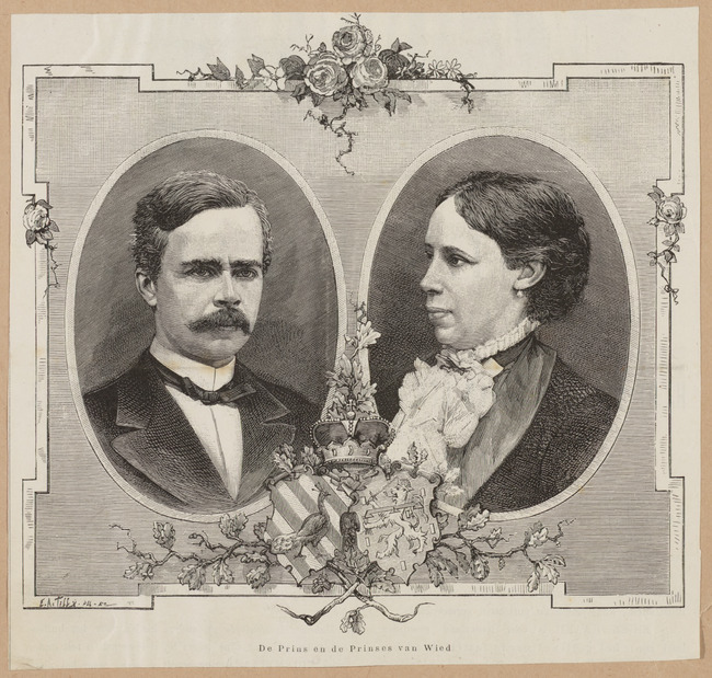 """<a class=""""recordlink artists"""" href=""""/explore/artists/337699"""" title=""""Auguste Tilly""""><span class=""""text"""">Auguste Tilly</span></a> <a class=""""recordlink artists"""" href=""""/explore/artists/337701"""" title=""""Emile Tilly""""><span class=""""text"""">Emile Tilly</span></a>"""