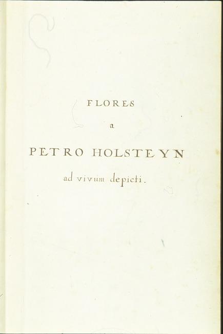 """<a class=""""recordlink artists"""" href=""""/explore/artists/39285"""" title=""""Pieter Holsteyn (II)""""><span class=""""text"""">Pieter Holsteyn (II)</span></a> en <a class=""""recordlink artists"""" href=""""/explore/artists/17000"""" title=""""Anthony Claesz. (II)""""><span class=""""text"""">Anthony Claesz. (II)</span></a> en <a class=""""recordlink artists"""" href=""""/explore/artists/1984"""" title=""""Anoniem""""><span class=""""text"""">Anoniem</span></a> <a class=""""thesaurus"""" href=""""/nl/explore/thesaurus?term=29960&domain=PLAATS"""" title=""""Noordelijke Nederlanden (historische regio)"""" >Noordelijke Nederlanden (historische regio)</a> 1641 en jaren 1640"""