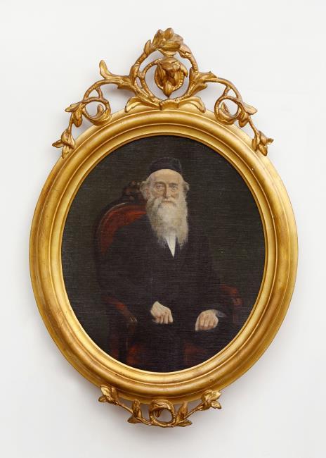 "<a class=""recordlink artists"" href=""/explore/artists/1984"" title=""Anoniem""><span class=""text"">Anoniem</span></a> ca. 1880-1900"