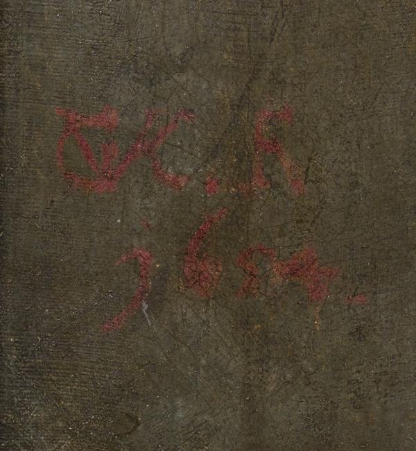"<a class=""recordlink artists"" href=""/explore/artists/46767"" title=""Gerard van Kuijl""><span class=""text"">Gerard van Kuijl</span></a>"