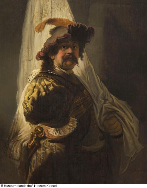 "after <a class=""recordlink artists"" href=""/explore/artists/66219"" title=""Rembrandt""><span class=""text"">Rembrandt</span></a>"