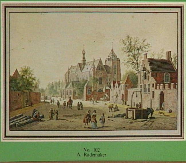 "<a class=""recordlink artists"" href=""/explore/artists/65367"" title=""Abraham Rademaker""><span class=""text"">Abraham Rademaker</span></a> naar <a class=""recordlink artists"" href=""/explore/artists/38227"" title=""Jan van der Heyden""><span class=""text"">Jan van der Heyden</span></a>"