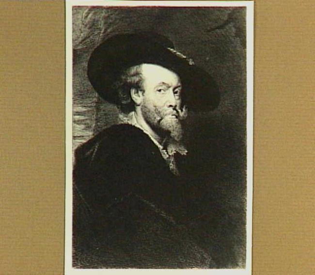 "<a class=""recordlink artists"" href=""/explore/artists/28219"" title=""Léopold Flameng""><span class=""text"">Léopold Flameng</span></a> after <a class=""recordlink artists"" href=""/explore/artists/68737"" title=""Peter Paul Rubens""><span class=""text"">Peter Paul Rubens</span></a>"