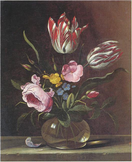 """<a class=""""recordlink artists"""" href=""""/explore/artists/560"""" title=""""Evert van Aelst""""><span class=""""text"""">Evert van Aelst</span></a>"""