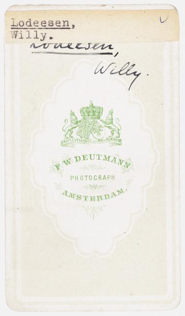 "<a class=""recordlink artists"" href=""/explore/artists/390252"" title=""Franz Wilhelm Deutmann""><span class=""text"">Franz Wilhelm Deutmann</span></a>"