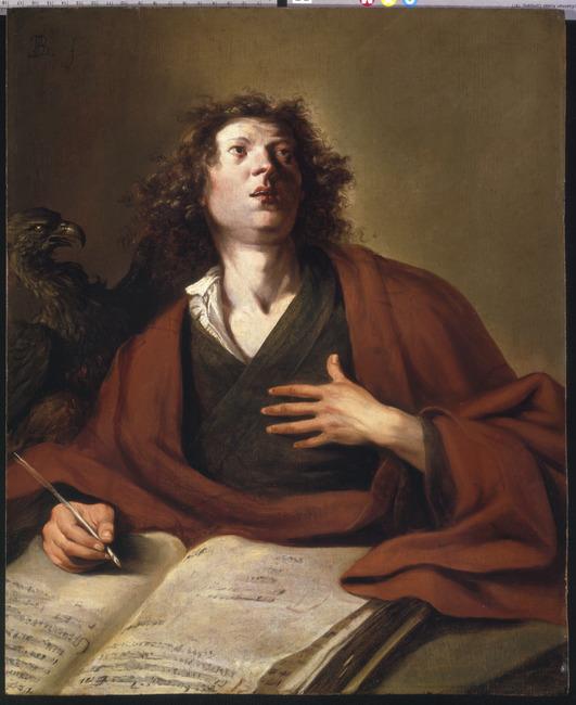 "<a class=""recordlink artists"" href=""/explore/artists/12290"" title=""Bartholomeus Breenbergh""><span class=""text"">Bartholomeus Breenbergh</span></a>"