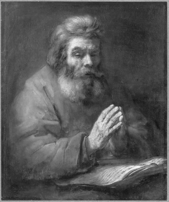 "navolger van <a class=""recordlink artists"" href=""/explore/artists/66219"" title=""Rembrandt""><span class=""text"">Rembrandt</span></a>"