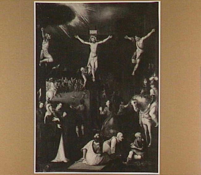 """omgeving van <a class=""""recordlink artists"""" href=""""/explore/artists/29001"""" title=""""Frans Francken (I)""""><span class=""""text"""">Frans Francken (I)</span></a>"""