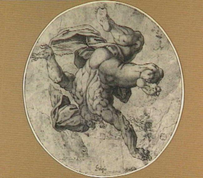 "omgeving van <a class=""recordlink artists"" href=""/explore/artists/9120"" title=""Abraham Bloemaert""><span class=""text"">Abraham Bloemaert</span></a>"