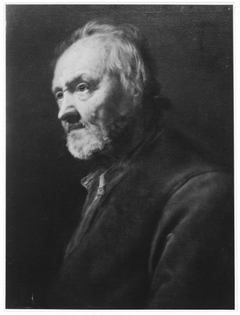 """<a class=""""recordlink artists"""" href=""""/explore/artists/21981"""" title=""""Balthasar Denner""""><span class=""""text"""">Balthasar Denner</span></a>"""