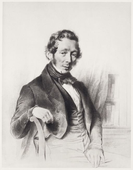 "<a class=""recordlink artists"" href=""/explore/artists/18821"" title=""Henricus Wilhelmus Couwenberg""><span class=""text"">Henricus Wilhelmus Couwenberg</span></a>"