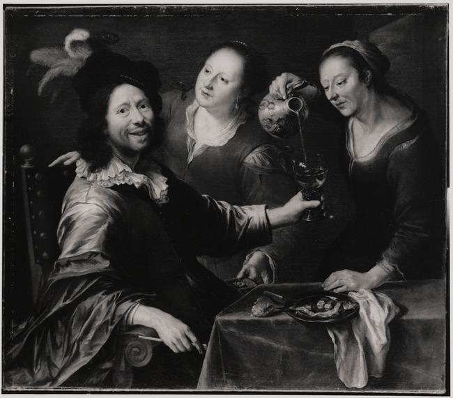 "<a class=""recordlink artists"" href=""/explore/artists/74649"" title=""Cornelis Stangerus""><span class=""text"">Cornelis Stangerus</span></a>"