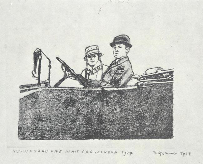 "<a class=""recordlink artists"" href=""/explore/artists/40459"" title=""Sipke Huismans""><span class=""text"">Sipke Huismans</span></a>"