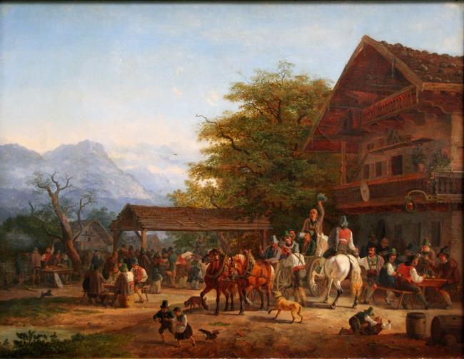 """<a class=""""recordlink artists"""" href=""""/explore/artists/13859"""" title=""""Heinrich Bürkel""""><span class=""""text"""">Heinrich Bürkel</span></a>"""