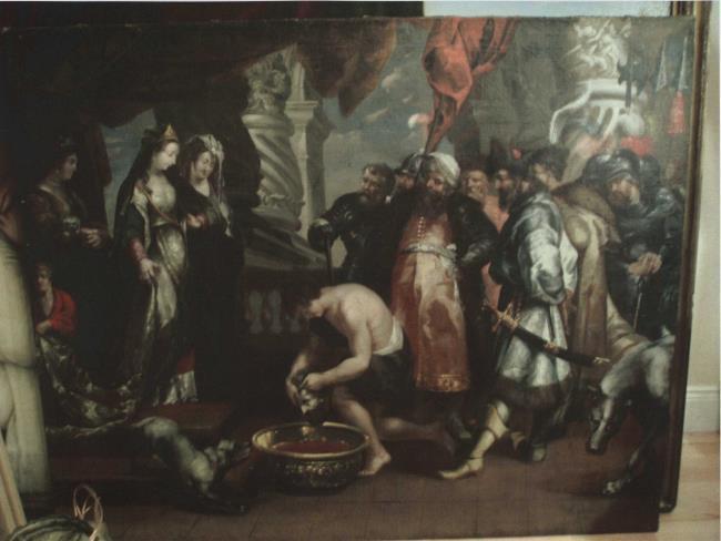 """naar <a class=""""recordlink artists"""" href=""""/explore/artists/68737"""" title=""""Peter Paul Rubens""""><span class=""""text"""">Peter Paul Rubens</span></a>"""