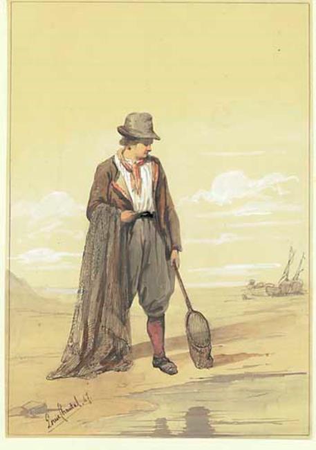 "<a class=""recordlink artists"" href=""/explore/artists/16335"" title=""Louis Chantal""><span class=""text"">Louis Chantal</span></a>"