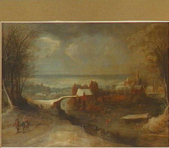 """<a class=""""recordlink artists"""" href=""""/explore/artists/56799"""" title=""""Frans de Momper""""><span class=""""text"""">Frans de Momper</span></a>"""