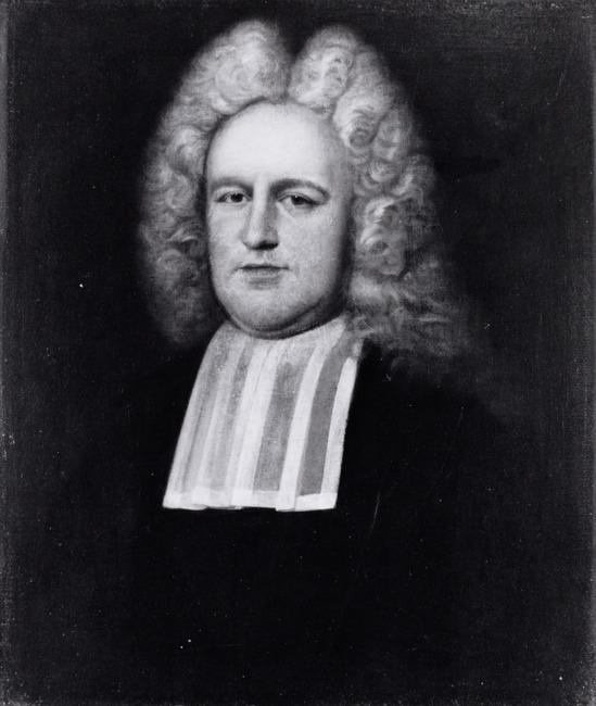 "toegeschreven aan <a class=""recordlink artists"" href=""/explore/artists/17601"" title=""Johan George Colasius""><span class=""text"">Johan George Colasius</span></a>"