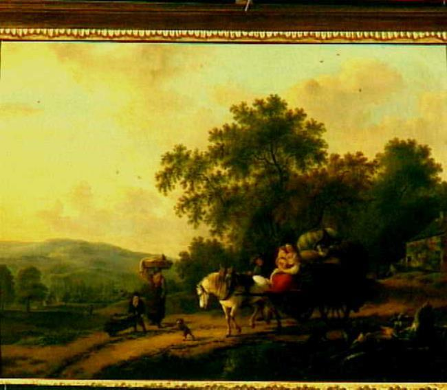 "<a class=""recordlink artists"" href=""/explore/artists/58678"" title=""Hendrik Aarnout Myin""><span class=""text"">Hendrik Aarnout Myin</span></a>"