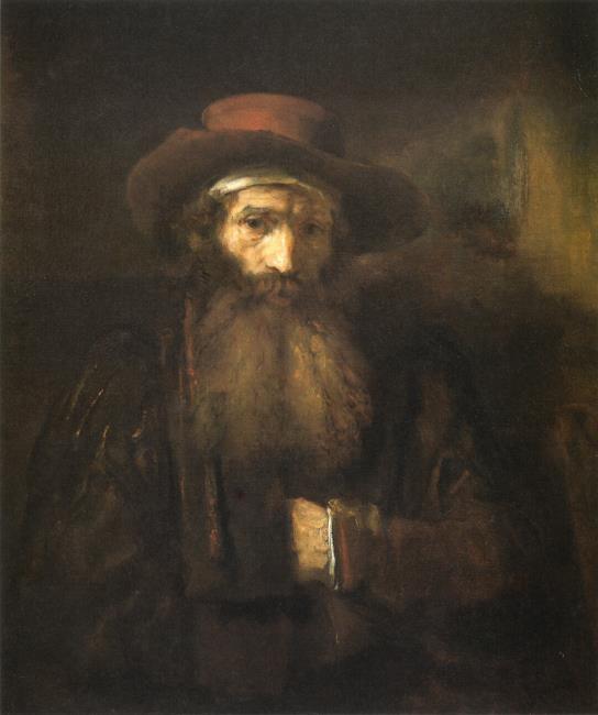 "omgeving van <a class=""recordlink artists"" href=""/explore/artists/66219"" title=""Rembrandt""><span class=""text"">Rembrandt</span></a> of atelier van <a class=""recordlink artists"" href=""/explore/artists/66219"" title=""Rembrandt""><span class=""text"">Rembrandt</span></a>"