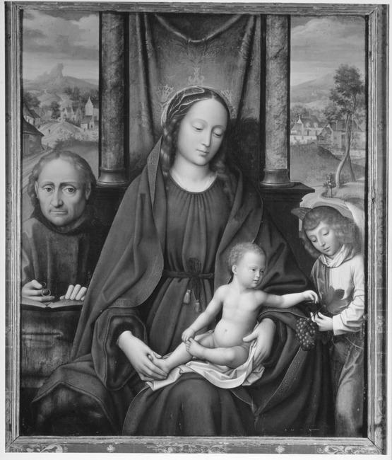 "<a class=""recordlink artists"" href=""/explore/artists/17527"" title=""Marcellus Coffermans""><span class=""text"">Marcellus Coffermans</span></a>"