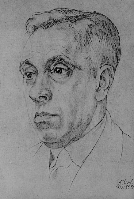"""<a class=""""recordlink artists"""" href=""""/explore/artists/83574"""" title=""""Oswald Wenckebach""""><span class=""""text"""">Oswald Wenckebach</span></a>"""