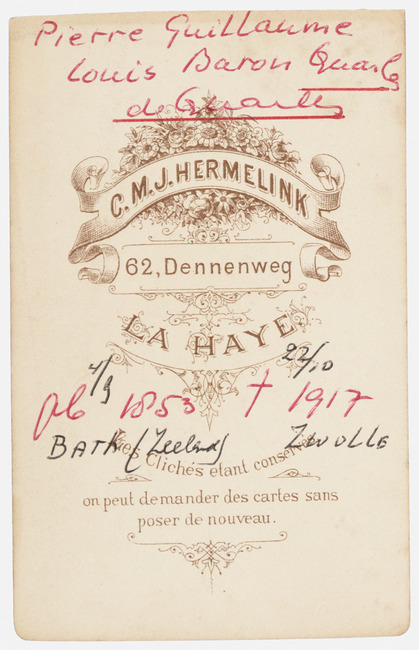 "<a class=""recordlink artists"" href=""/explore/artists/417413"" title=""Christiaan Martinus Jan Hermelink""><span class=""text"">Christiaan Martinus Jan Hermelink</span></a>"