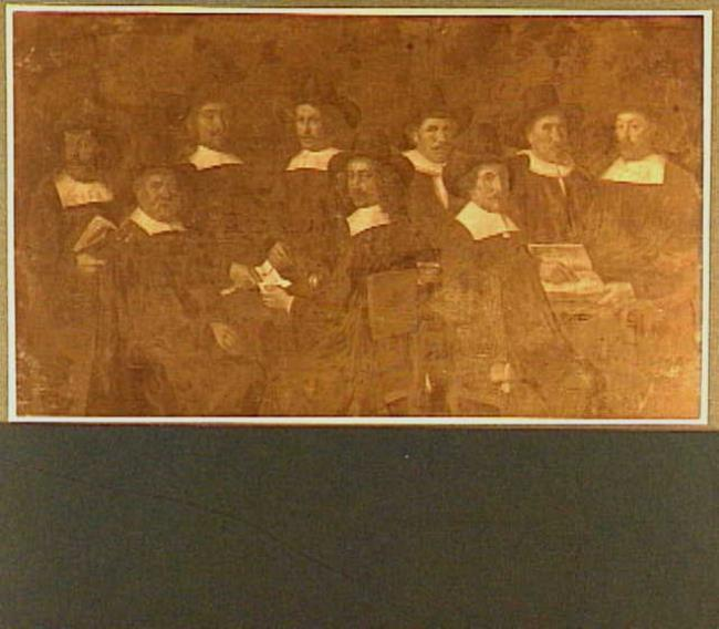 "<a class=""recordlink artists"" href=""/explore/artists/7159"" title=""Gillis Gillisz. de Bergh""><span class=""text"">Gillis Gillisz. de Bergh</span></a>"