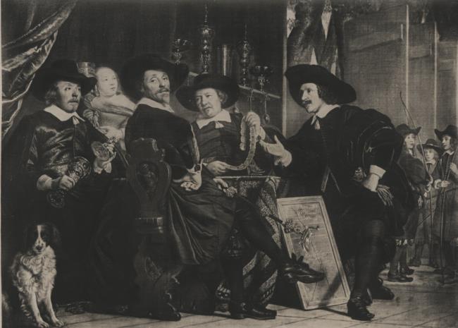 "after <a class=""recordlink artists"" href=""/explore/artists/37307"" title=""Bartholomeus van der Helst""><span class=""text"">Bartholomeus van der Helst</span></a>"